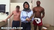 Download vidio Bokep MIA KHALIFA My Ultimate Interracial Big Dick Challenge 3gp online