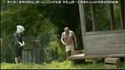 Bokep Video Japanese love story htms085 mp4