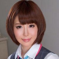 Vidio Bokep Nanako Mori gratis