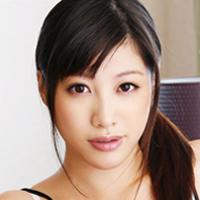 Nonton Video Bokep Miki Sunohara hot