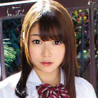 Nonton Video Bokep Ayane Suzukawa 3gp online