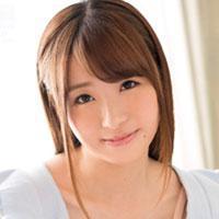 Download Bokep Saki Hatsumi terbaru 2020