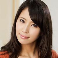 Bokep Hot Kyouko Maki