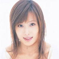 Link Bokep Ryoko Mitake 2020