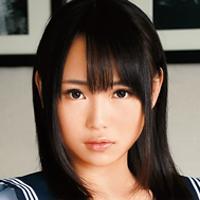 Bokep 2020 Akane Yoshinaga hot
