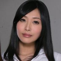 Download vidio Bokep Miwako Yamamoto terbaik