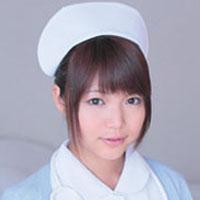 Bokep Megumi Shino[碧しの,峰くるみ,宮嶋めぐみ] 2020