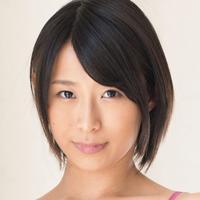 Nonton Video Bokep Chisato Matsuda hot