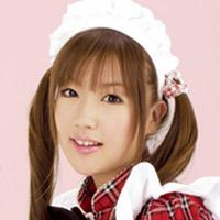 Download Video Bokep Miyu Hoshino terbaru