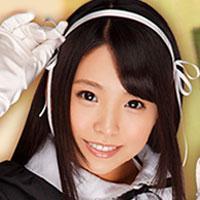 Nonton Video Bokep Maya Hashimoto online