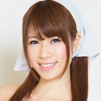 Download vidio Bokep Azusa Maki[真木あずさ,小川春夏]