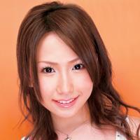 Download vidio Bokep Ai Sayama