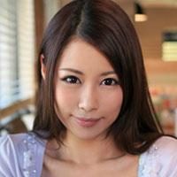 Bokep Miki Shibuya mp4
