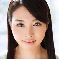 Bokep 2020 Tsubasa Yuzuki[159]