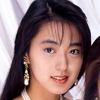 Download vidio Bokep Hitomi Shiraishi 2020