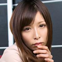 Download vidio Bokep Moeka Nomura mp4