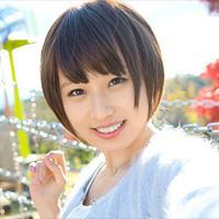 Link Bokep Akane Morino 3gp online