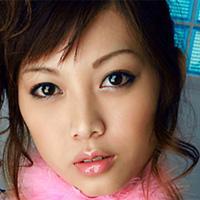 Video Bokep Miho Maejima terbaik