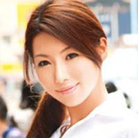 Bokep Hot Mai Yuzuki[滝澤まい、瀧澤まい] 3gp
