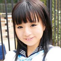 Bokep Miyu Hoshizaki[宮野瞳,星咲みゆ,乙葉みう,富田みな,聖璃] terbaru