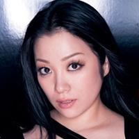 Link Bokep Minako Komukai