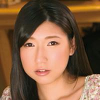 Bokep Hot An Mizuki 2020