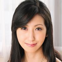 Bokep Video Hitomi Honjo gratis