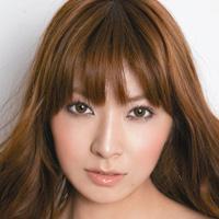 Video Bokep Sofia Kurasuno