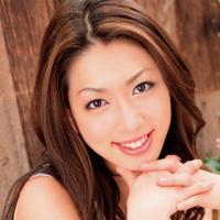 Bokep Online Hikaru Takizawa 2020