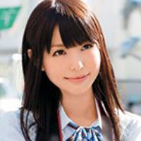 Bokep Full Minami Hirahara 2020
