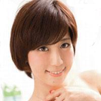 Video Bokep Terbaru Maiko Hashimoto online