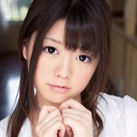 Bokep Terbaru Aoi Nagase terbaik
