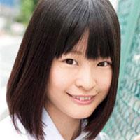 Download Film Bokep Karin Maizono