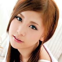 Video Bokep Nozomi Nishiyama terbaik