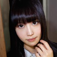 Bokep Mobile Momoko Haneda[直居梢] hot