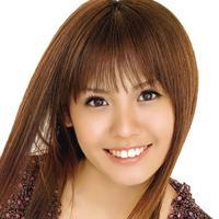 Film Bokep Marin Minami[Seara Hoshino] gratis