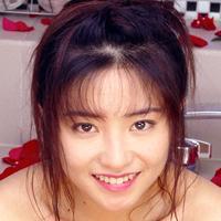 Download Video Bokep Yuri Komuro 3gp