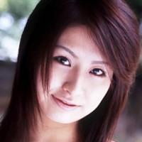 Download vidio Bokep Reina Matsushima 3gp online
