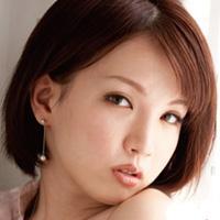 Download Video Bokep Ryoko Tsujimoto hot