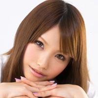 Nonton Film Bokep Suzu Minamoto terbaru