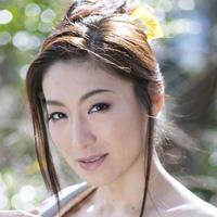 Download Bokep Marina Matsumoto
