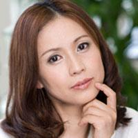 Download vidio Bokep Yurie Matsushima terbaik