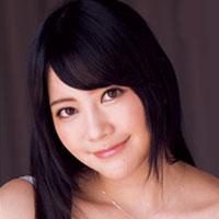 Bokep Mobile Mai Tamashiro terbaik