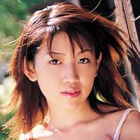 Nonton Video Bokep Emi Kitagawa online