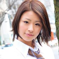 Bokep Hot Yoshino Ichikawa 3gp online