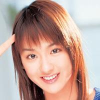 Bokep Terbaru Izumi Hasegawa