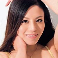 Bokep Video Reika Aizumi hot
