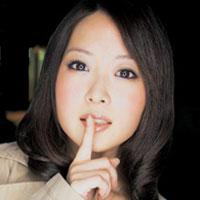 Bokep Video Miwa Asaka terbaik