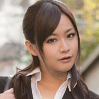 Download vidio Bokep Asuka Kyono 2020