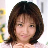 Download vidio Bokep Yuuka Asato terbaik